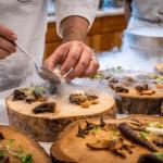 5 Chefs más famosos del mundo