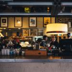 """""""Sobrino de Botín"""" el restaurante más antiguo del mundo"""